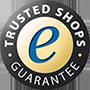 TrustedShops-Badge
